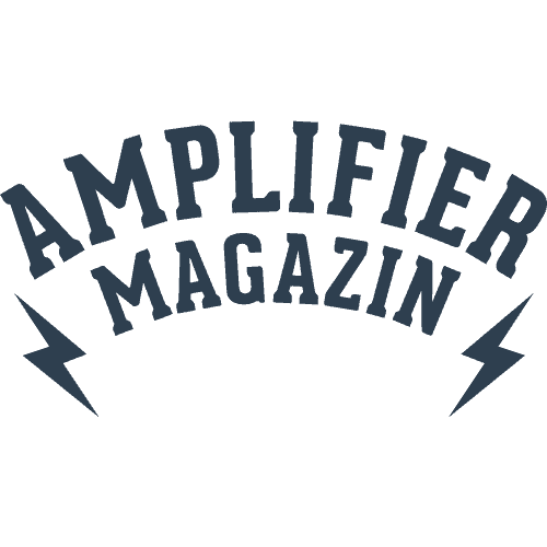 Amplifier Magazin