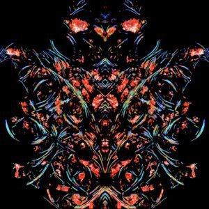 Cosmic Mints Front