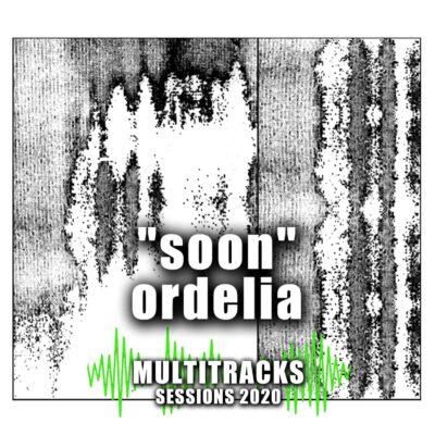 ordelia - soon
